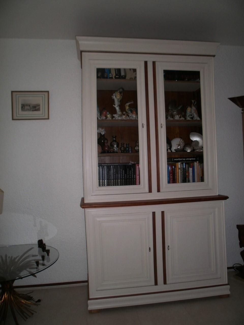 Atelier nouvel 39 donne relooking meuble bordeaux gironde - Relooking meuble bordeaux ...