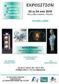 Crbst affiche 20pessac page 001